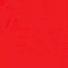 海南天汇能源股份有限公司股权混改项目